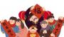 春节的饺子作文