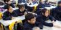 部编六年级道德与法治上册教学计划5篇