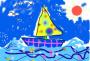 小船音乐优秀教案设计及反思:三年级音乐小船教案