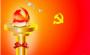 2021年七一建党节诗歌朗诵精选