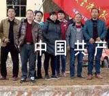 中国共产党100周年主题征文20篇