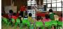 幼儿园小班科学教案