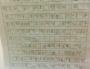 小学六年级暑假生活日记500字