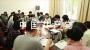 中国共产党成立100周年纪念日党课讲稿9篇