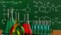 化学高中所有方程式
