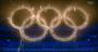 东京奥运会开幕日记