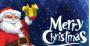 圣诞节作文大全:圣诞老人现身记