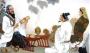齐桓公管仲和鲍叔牙的故事三篇