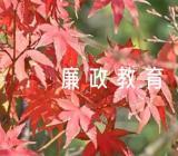 2021党风廉政教育专题党课讲稿【16篇】