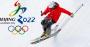关于冬奥会演讲稿