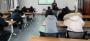 大学生就业指导课程建议