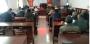 2021年村民小组长选举会议记录